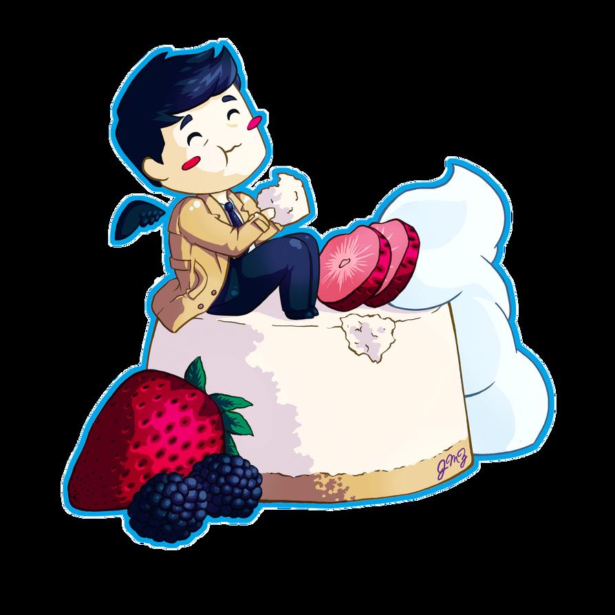 Where Can I Buy Angel Food Cake