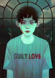 GuiltLove