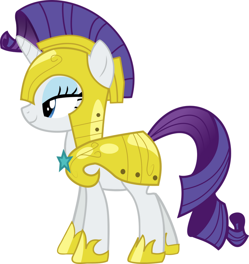 guard_rarity_by_futuremattley_dd5l5va-pr