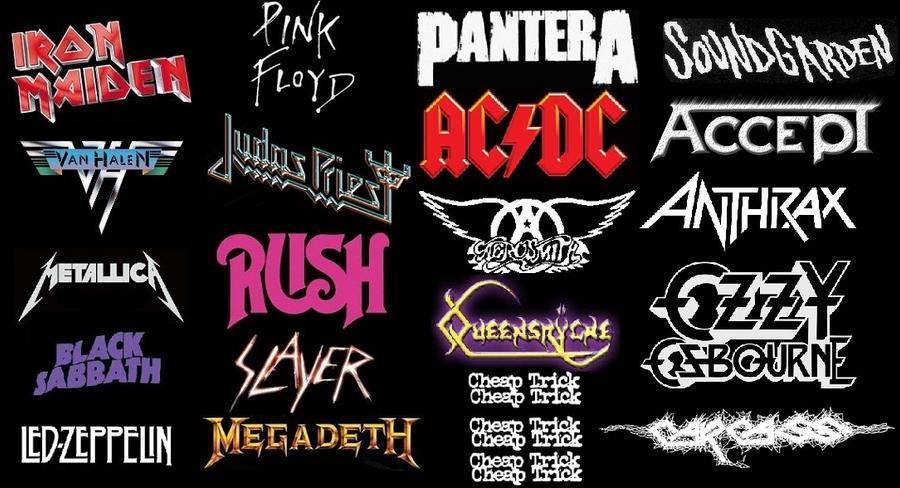 Rock metal dating sites