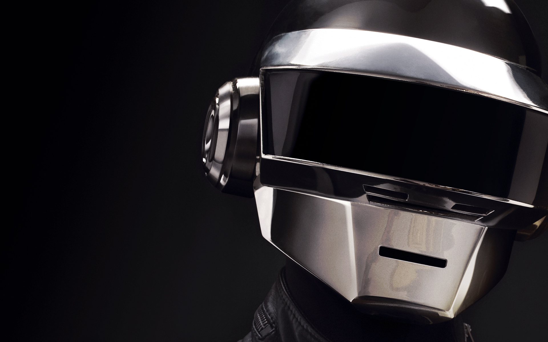Your Daft Punk Wallpapers Wanted   The Daft Club - Daft ...