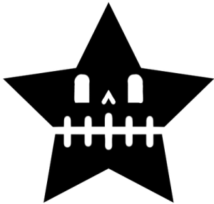 DeadMansPixels's Profile Picture