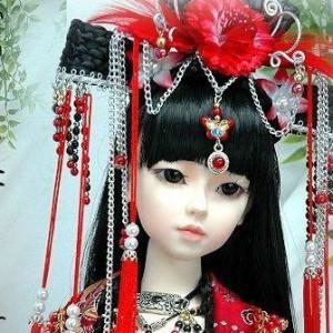 Munchlaxgirl45's Profile Picture