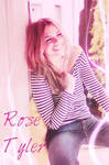 Character Photo (Rose Tyler)