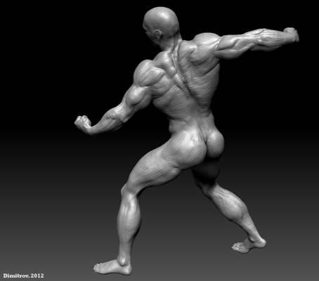 figure practice_3