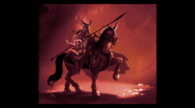 Horseman_06.09