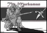 The_Marksman_12.09.