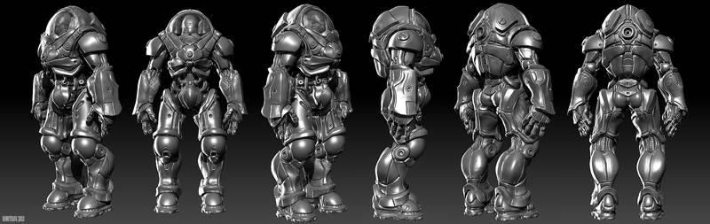 Mech Suit_concept_14.07.2013