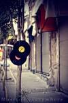 Music is everywhere.. by ProfesorBatu