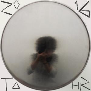 TAHR-Thomas-Radas's Profile Picture