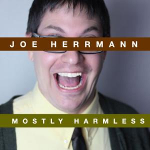 ThatJoeHerrmann's Profile Picture