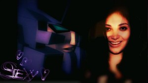 MidnightCity217's Profile Picture