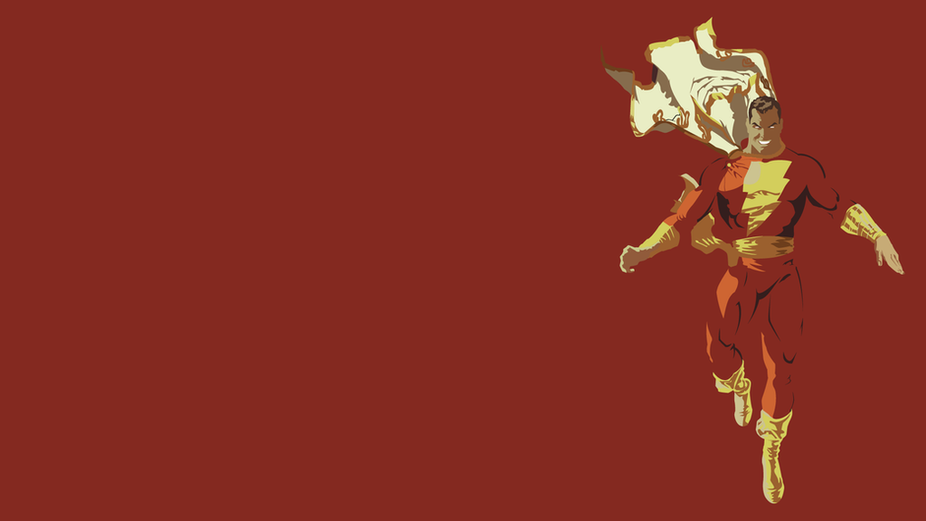 Captain Marvel Wallpaper 50191 Usbdata