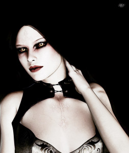 Bella-Noire's Profile Picture