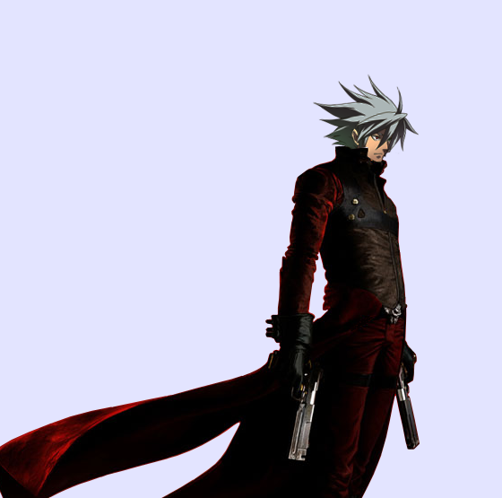 Devil May Cry General Discussion Shoryuken Forums