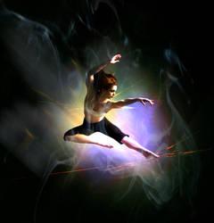Elecctric Dancer