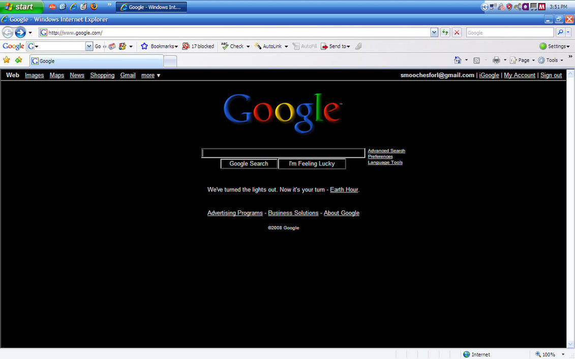 google video chat black callgirls