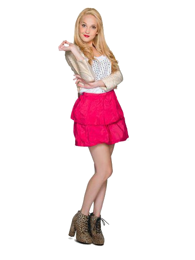 ludmila_png_by_dulcejessamine-d6wkby3