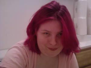 pink0