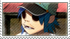 2D Stamp by Themoonrulznny