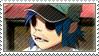 2D Stamp