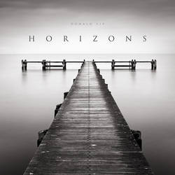 horizons by elementality