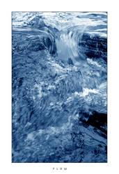 flow by elementality