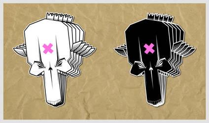 ::sticker pack 01::