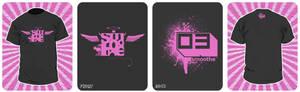 ::pink fragrance::