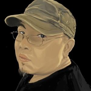 Maxvulture's Profile Picture