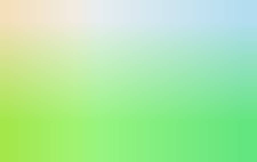 gallery for gt calm green wallpaper