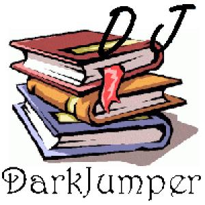 Darkjumper's Profile Picture