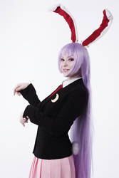 Reisen in White room by jurisdictia
