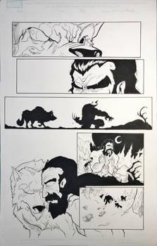 Wolverine Origins pg3