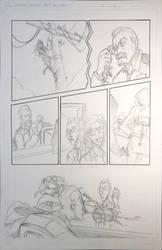 Harley Quinn pg2