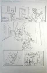 Harley Quinn pg3