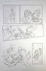 Harley Quinn pg4