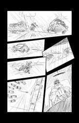 The Puruit- digital pencils pg 3