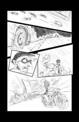 The Puruit- digital pencils pg 2