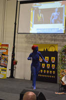 LSCC 2014 Masquerade Mystique by Lady-Avalon