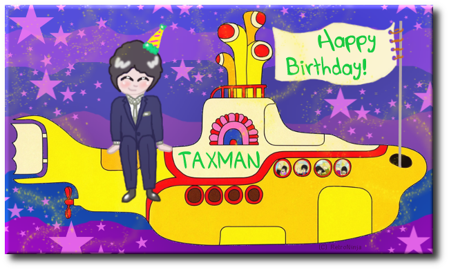 happy_birthday_taxman_by_retroninja-d5lq