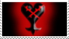 Heartless stamp by Animus-Seed