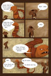 Quiddity- Conundrum Page 2