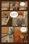 Quiddity- Conundrum Page 3