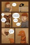 Quiddity- Conundrum Page 5