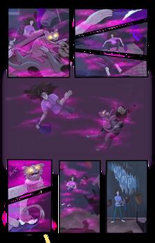Emporium- Fever Pitch 4