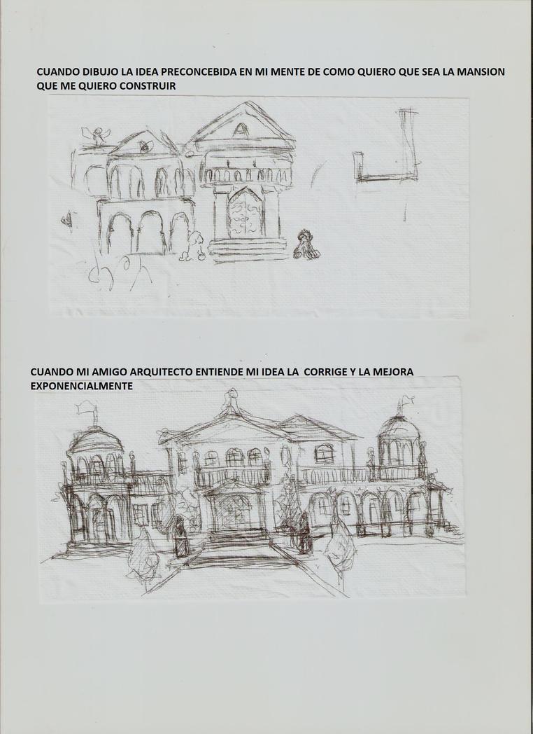 Palacio Rz 001 - Copia by harevh