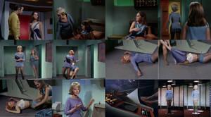 enterprise incident2 by Themulator11