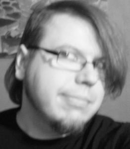 Black-Lepus's Profile Picture