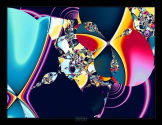 Complexity by mehrdadart
